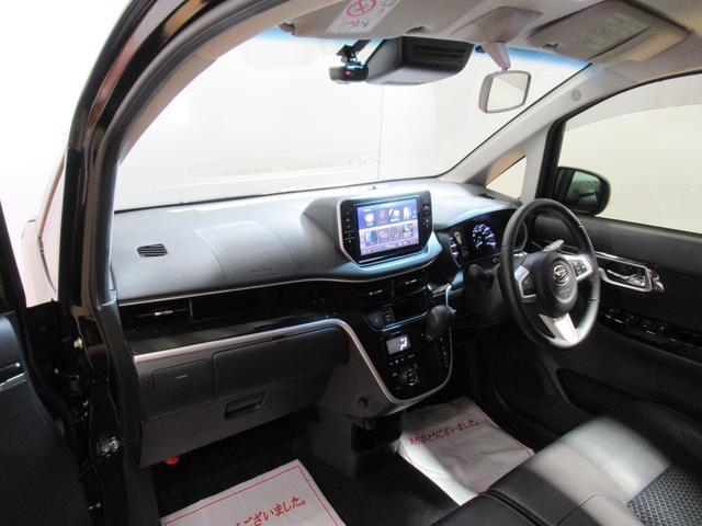 カスタムRSハイパー SA3 シートヒーター オートライト キーフリー アイドリングストップ USB入力端子(15枚目)