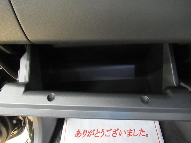 カスタムRSハイパー SA3 シートヒーター オートライト キーフリー アイドリングストップ USB入力端子(31枚目)