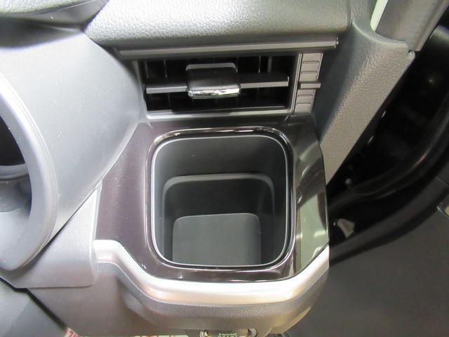 カスタムRSハイパー SA3 シートヒーター オートライト キーフリー アイドリングストップ USB入力端子(34枚目)