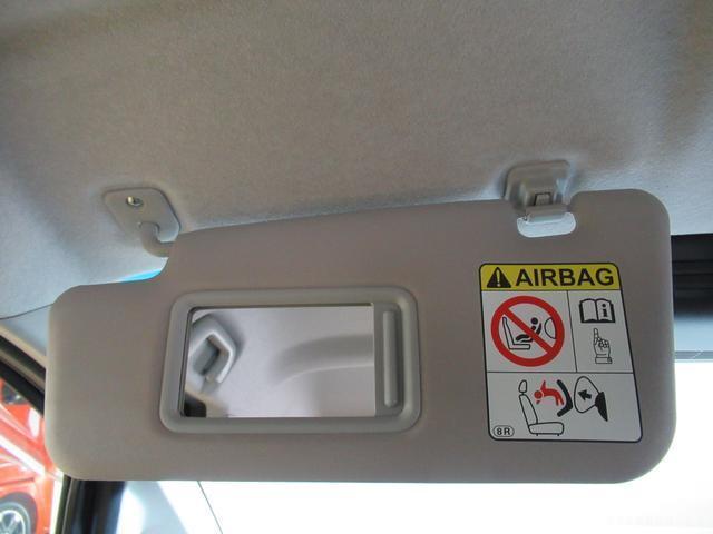 カスタムRSハイパー SA3 シートヒーター オートライト キーフリー アイドリングストップ USB入力端子(36枚目)