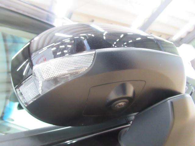 カスタムRSハイパー SA3 シートヒーター オートライト キーフリー アイドリングストップ USB入力端子(42枚目)