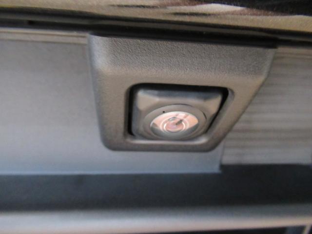 カスタムRSハイパー SA3 シートヒーター オートライト キーフリー アイドリングストップ USB入力端子(44枚目)