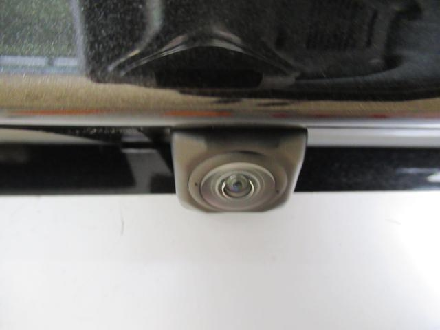 カスタムRSハイパー SA3 シートヒーター オートライト キーフリー アイドリングストップ USB入力端子(45枚目)