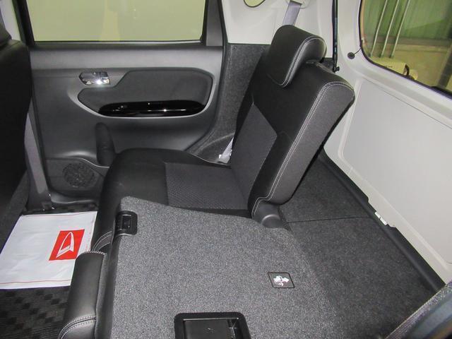 カスタムRSハイパー SA3 シートヒーター オートライト キーフリー アイドリングストップ USB入力端子(48枚目)