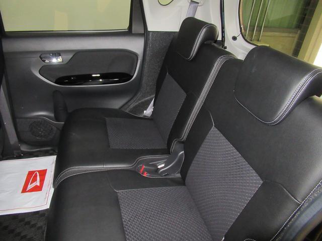 カスタムRSハイパー SA3 シートヒーター オートライト キーフリー アイドリングストップ USB入力端子(49枚目)