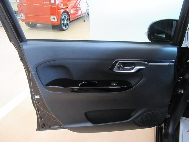 カスタムRSハイパー SA3 シートヒーター オートライト キーフリー アイドリングストップ USB入力端子(52枚目)
