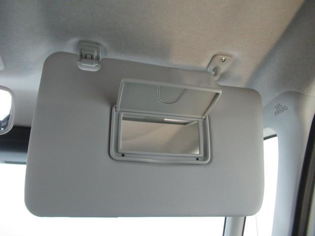Xスペシャル 両側スライドドア オートライト キーフリー アイドリングストップ アップグレードパック(31枚目)