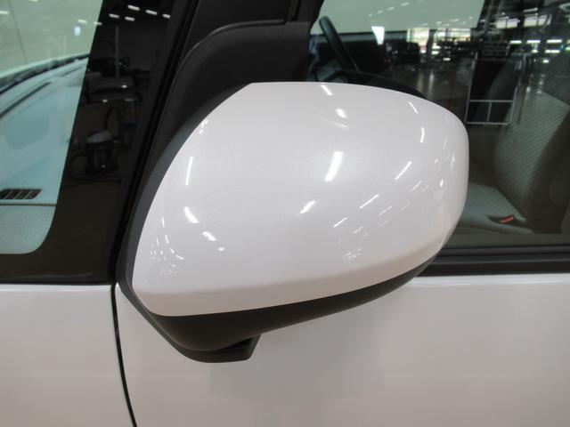 Xスペシャル 両側スライドドア オートライト キーフリー アイドリングストップ アップグレードパック(34枚目)
