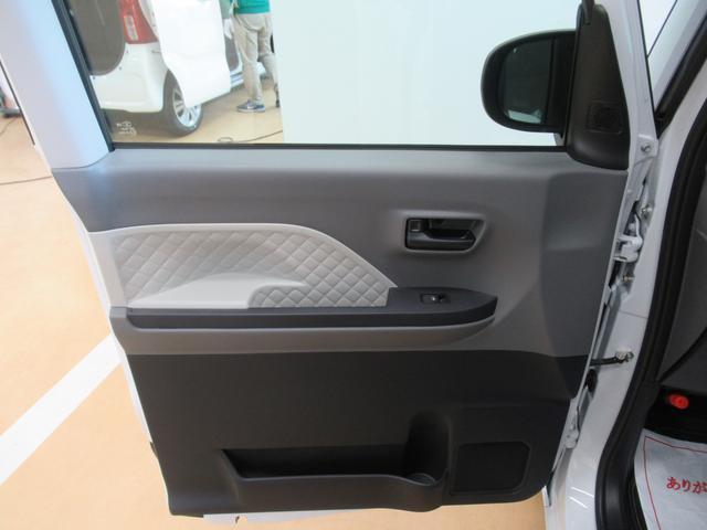 Xスペシャル 両側スライドドア オートライト キーフリー アイドリングストップ アップグレードパック(44枚目)