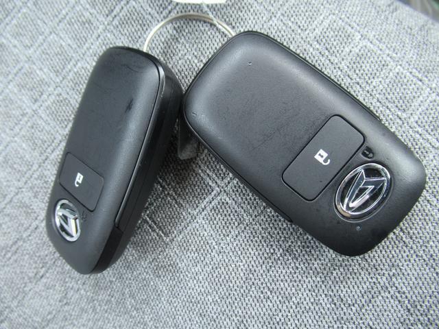 Xスペシャル 両側スライドドア オートライト キーフリー アイドリングストップ アップグレードパック(47枚目)