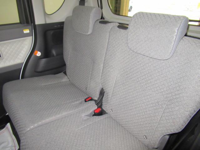 Xスペシャル 両側スライドドア オートライト キーフリー アイドリングストップ アップグレードパック(42枚目)
