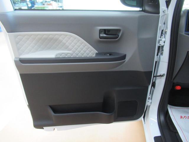Xスペシャル 両側スライドドア オートライト キーフリー アイドリングストップ アップグレードパック(45枚目)