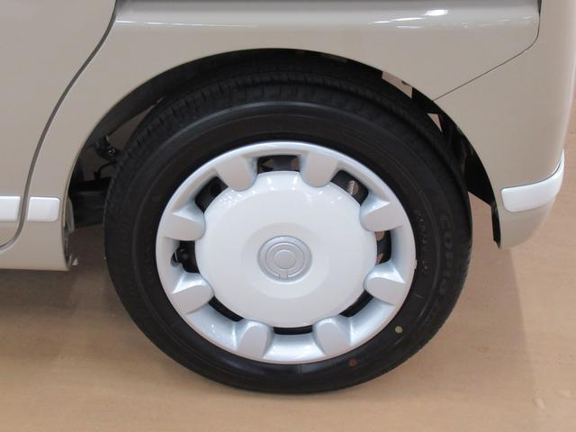 Gホワイトアクセントリミテッド SA3 両側パワースライドドア オートライト キーフリー アイドリングストップ アップグレードパック2(9枚目)