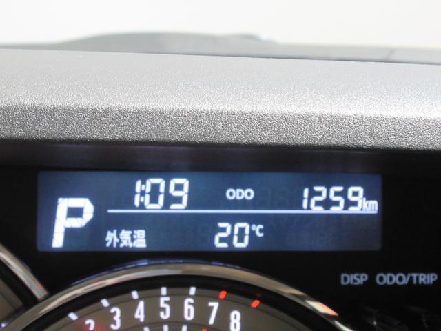 Gホワイトアクセントリミテッド SA3 両側パワースライドドア オートライト キーフリー アイドリングストップ アップグレードパック2(13枚目)