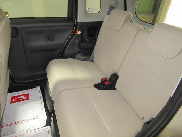 Gホワイトアクセントリミテッド SA3 両側パワースライドドア オートライト キーフリー アイドリングストップ アップグレードパック2(21枚目)