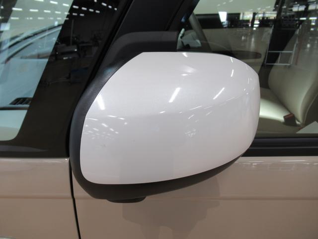 Gホワイトアクセントリミテッド SA3 両側パワースライドドア オートライト キーフリー アイドリングストップ アップグレードパック2(37枚目)