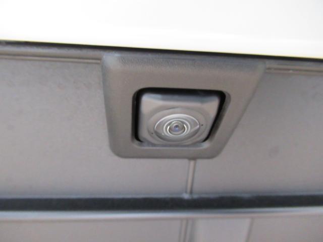 Gホワイトアクセントリミテッド SA3 両側パワースライドドア オートライト キーフリー アイドリングストップ アップグレードパック2(42枚目)