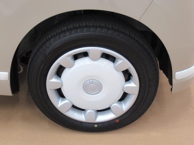 Gホワイトアクセントリミテッド SA3 両側パワースライドドア オートライト キーフリー アイドリングストップ アップグレードパック2(46枚目)
