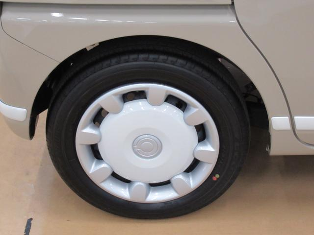 Gホワイトアクセントリミテッド SA3 両側パワースライドドア オートライト キーフリー アイドリングストップ アップグレードパック2(47枚目)