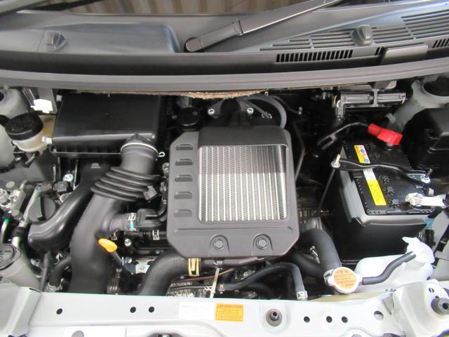 カスタムGターボ SA3 パノラマモニター 7インチナビ 両側パワースライドドア USB入力端子 Bluetooth オートライト キーフリー アイドリングストップ アップグレードパック2(12枚目)