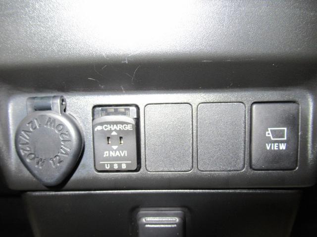 カスタムGターボ SA3 パノラマモニター 7インチナビ 両側パワースライドドア USB入力端子 Bluetooth オートライト キーフリー アイドリングストップ アップグレードパック2(20枚目)