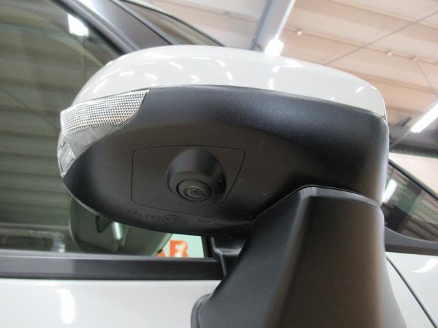 カスタムGターボ SA3 パノラマモニター 7インチナビ 両側パワースライドドア USB入力端子 Bluetooth オートライト キーフリー アイドリングストップ アップグレードパック2(41枚目)