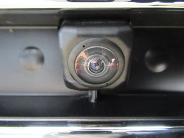 カスタムGターボ SA3 パノラマモニター 7インチナビ 両側パワースライドドア USB入力端子 Bluetooth オートライト キーフリー アイドリングストップ アップグレードパック2(43枚目)