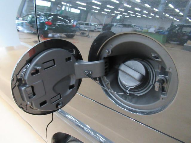 Xスペシャル 両側スライドドア オートライト キーフリー アイドリングストップ(8枚目)