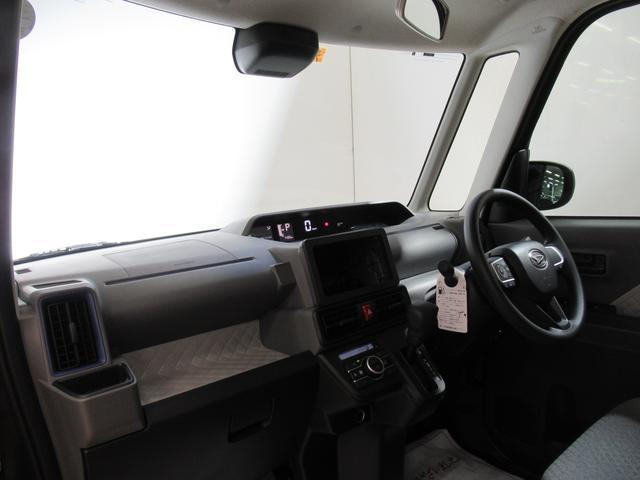 Xスペシャル 両側スライドドア オートライト キーフリー アイドリングストップ(15枚目)
