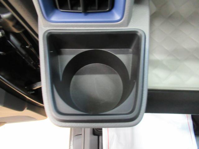 Xスペシャル 両側スライドドア オートライト キーフリー アイドリングストップ(27枚目)
