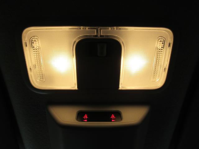 Xスペシャル 両側スライドドア オートライト キーフリー アイドリングストップ(33枚目)