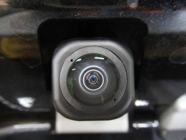 Xスペシャル 両側スライドドア オートライト キーフリー アイドリングストップ(37枚目)