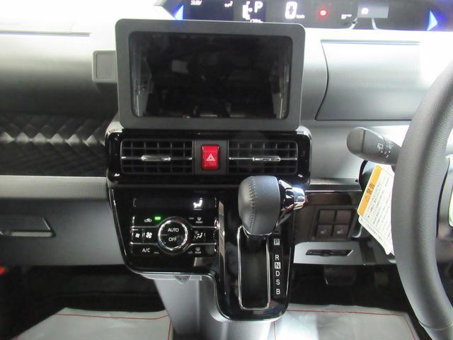 カスタムRSセレクション シートヒーター 両側パワースライドドア USB入力端子 オートライト キーフリー アイドリングストップ アップグレードパック(18枚目)
