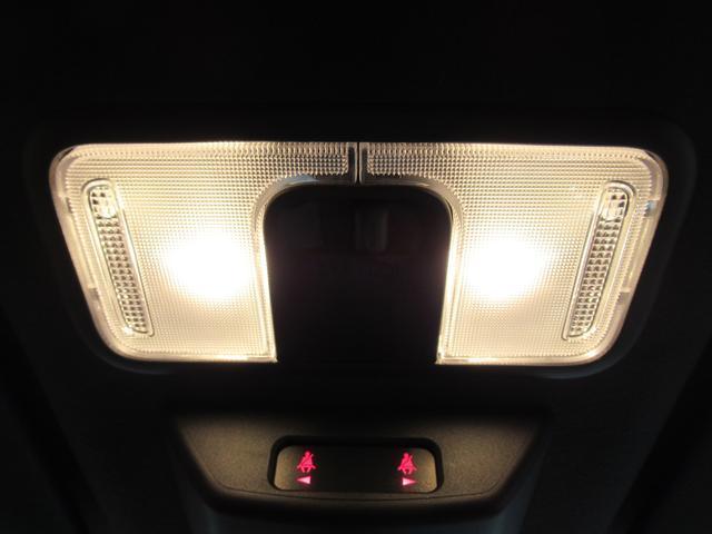 カスタムRSセレクション シートヒーター 両側パワースライドドア USB入力端子 オートライト キーフリー アイドリングストップ アップグレードパック(33枚目)