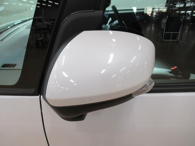 カスタムRSセレクション シートヒーター 両側パワースライドドア USB入力端子 オートライト キーフリー アイドリングストップ アップグレードパック(35枚目)