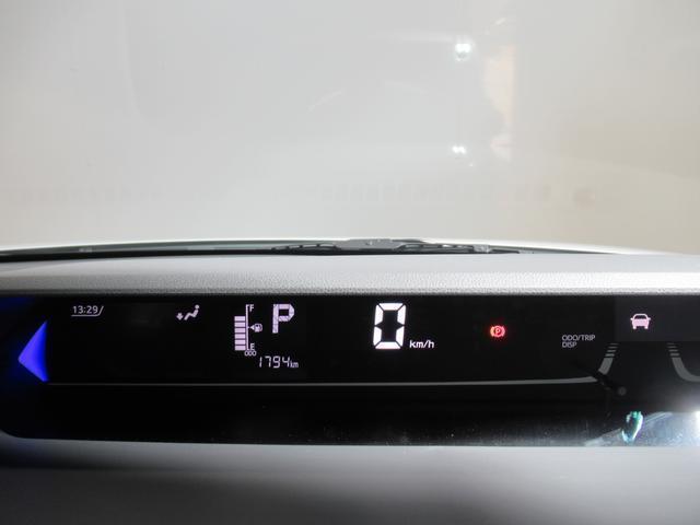 カスタムRSセレクション シートヒーター 両側パワースライドドア USB入力端子 オートライト キーフリー アイドリングストップ アップグレードパック(50枚目)