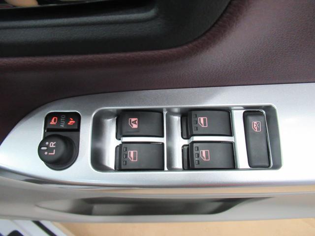 スタイルG VS SA3 シートヒーター オートライト キーフリー アイドリングストップ アップグレードパック2(17枚目)