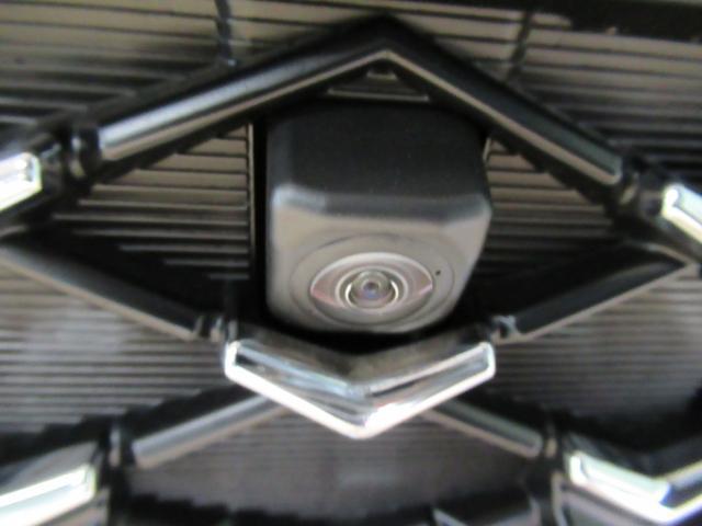 スタイルG VS SA3 シートヒーター オートライト キーフリー アイドリングストップ アップグレードパック2(39枚目)