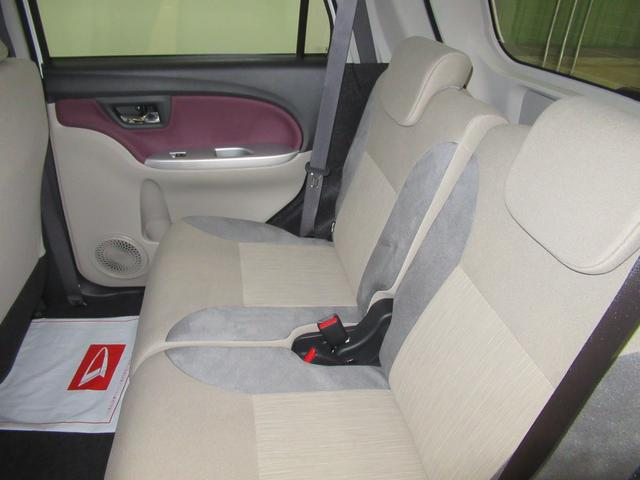 スタイルG VS SA3 シートヒーター オートライト キーフリー アイドリングストップ アップグレードパック2(43枚目)