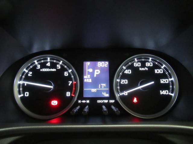 スタイルG VS SA3 シートヒーター オートライト キーフリー アイドリングストップ アップグレードパック2(52枚目)