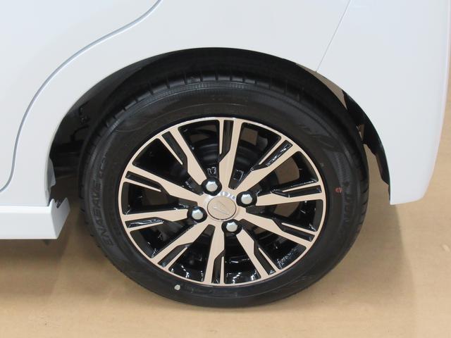 カスタムXリミテッド2 SA3 シートヒーター オートライト キーフリー アイドリングストップ アップグレードパック2(9枚目)
