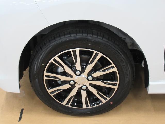カスタムXリミテッド2 SA3 シートヒーター オートライト キーフリー アイドリングストップ アップグレードパック2(10枚目)