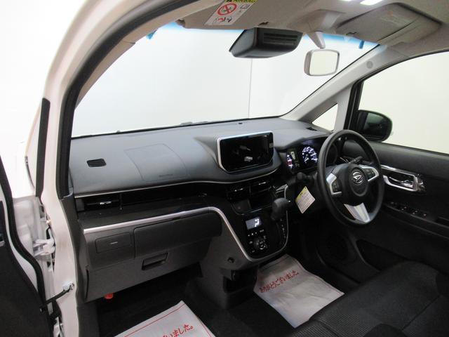 カスタムXリミテッド2 SA3 シートヒーター オートライト キーフリー アイドリングストップ アップグレードパック2(15枚目)