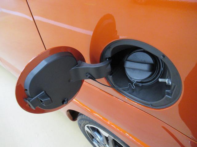 Gターボリミテッド SA3 両側パワースライドドア オートライト キーフリー アイドリングストップ アップグレードパック2(8枚目)