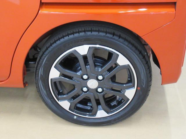 Gターボリミテッド SA3 両側パワースライドドア オートライト キーフリー アイドリングストップ アップグレードパック2(9枚目)