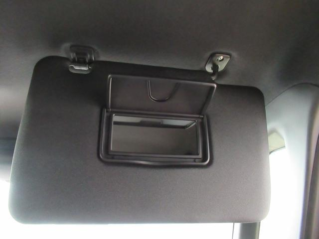 Gターボリミテッド SA3 両側パワースライドドア オートライト キーフリー アイドリングストップ アップグレードパック2(31枚目)