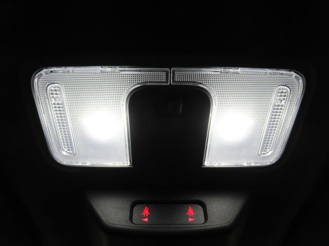 Gターボリミテッド SA3 両側パワースライドドア オートライト キーフリー アイドリングストップ アップグレードパック2(32枚目)