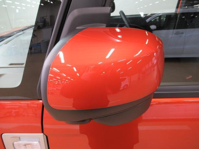 Gターボリミテッド SA3 両側パワースライドドア オートライト キーフリー アイドリングストップ アップグレードパック2(33枚目)