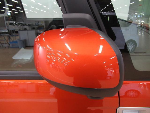 Gターボリミテッド SA3 両側パワースライドドア オートライト キーフリー アイドリングストップ アップグレードパック2(34枚目)