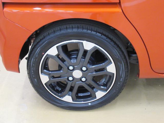 Gターボリミテッド SA3 両側パワースライドドア オートライト キーフリー アイドリングストップ アップグレードパック2(48枚目)